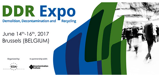 DDR-Expo-2017