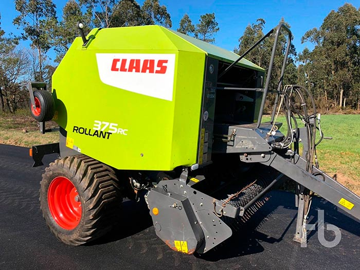 Claas-Rollant-375rc