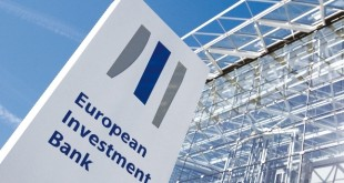banco europeo inversiones