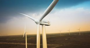 Web_gamesa-wind-farm-india