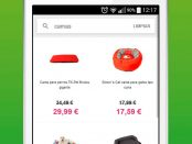 web_es-android-mobile-640x960-mockup-8