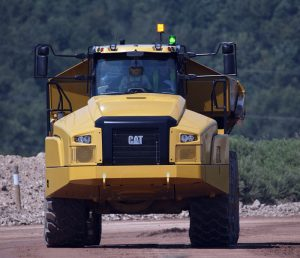 cat-745-articulated-truck-2017-model