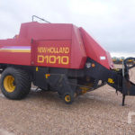 New-Holland-D1010