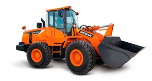 Doosan-Wheel-loader-dl200-5-cob-f-150601