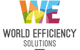 logo_world_efficiency