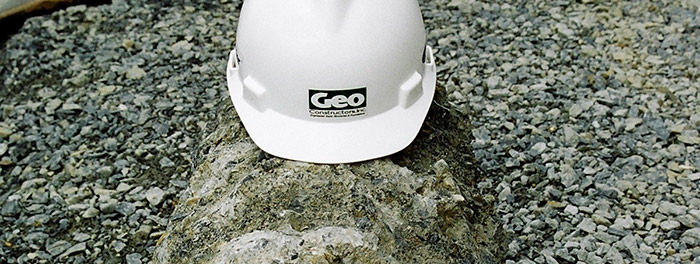 casco geostructures