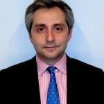 Andrés Monge, nuevo Director de Project Management de Cushman & Wakefield en Madrid