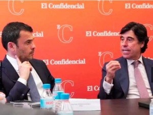 video-elconfidencial