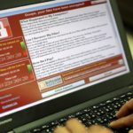 China alerta sobre el virus UIWIX, de comportamiento similar al WannaCry
