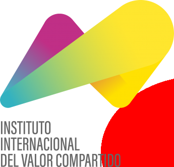 Nace el Instituto Internacional del Valor Compartido – IIVC