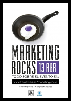 Marketeros Nocturnos llegan a Baleares