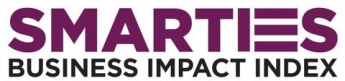 La MMA publica los resultados del EMEA Smarties Business Impact Index 2017