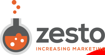 Zesto Digital, agencia de marketing digital, expone las claves de  la  tecnología Mobile First Indexing