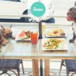 Snau presenta su primer ranking de restaurantes Dog friendly de Madrid
