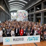 Quiero trae a Madrid Sustainable Brands®: la cita de referencia internacional en Sostenibilidad y negocio