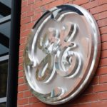 General Electric sale del Dow Jones de Industriales y lo reemplaza Walgreens