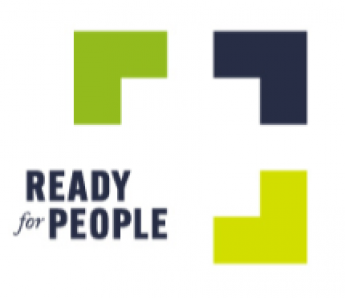 Llega Ready for People para revolucionar el sector de las empresas