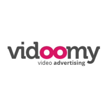 Vidoomy proporciona publicidad de video al Grupo Editorial Summon Press