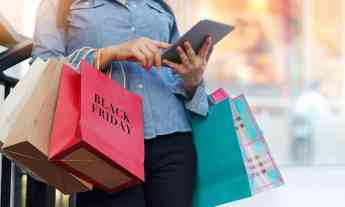 7Mejor.top desvela los secretos del Black Friday en Amazon