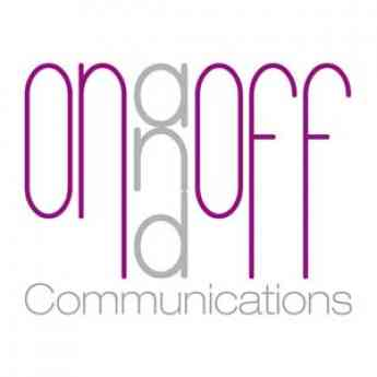 On & Off Communications gestionará la comunicación y relaciones públicas de SeaBookings.com