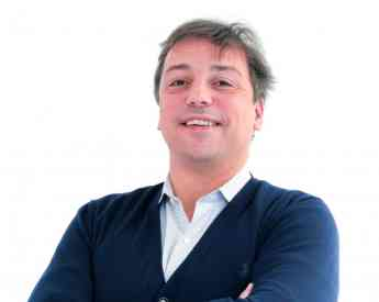 Francisco Gracia, nuevo Chief Operations Officer de Bnext