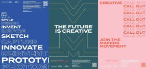 THE MAKERS MOVEMENT: Lane Crawford Creative Call Out 2020 - Un llamado al talento y la creatividad local para dar forma al futuro
