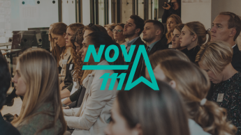 Últimos días para aplicar a 'The Nova 111 List', la lista de los jóvenes con más talento del país